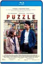Puzzle (2018) HD 720p Latino