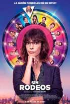 Sin Rodeos (2018) DVDRip Español