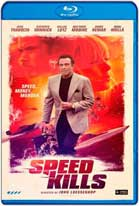 Speed Kills (2018) HD 720p Subtitulados