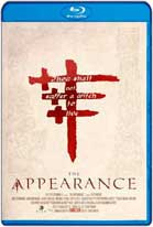 The Appearance (2018) HD 720p Subtitulados
