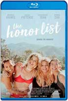 The Honor List (2018) HD 720p Latino