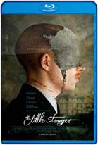 The Little Stranger (2018) HD 720p Latino