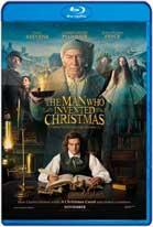 El hombre que inventó la Navidad (2017) HD 720p Latino