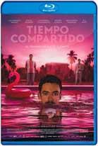 Tiempo compartido (2018) HD 720p Latino