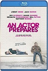 An Actor Prepares (2018) HD 1080p Latino