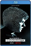 Black Mirror Bandersnatch (2018) HD 720p Latino