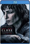 Escolta- Close (2019) HD 720p Español Latino