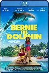 Bernie el delfín (2018) HD 720p Latino
