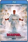 Había una vez un Deadpool (2019) HD 1080p Latino