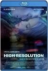 High Resolution (2018) HD 1080p Latino