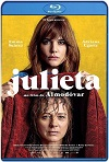 Julieta (2016) HD 720p Castellano