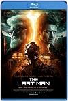 El último hombre (2018) HD 1080p Latino