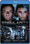 Singularity (2017) HD 720p Latino