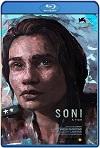 Soni (2018) HD 1080p