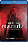 Taylor Swift: Reputation Stadium Tour (2018) HD 1080p