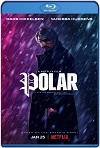Polar (2019) HD 720p Latino