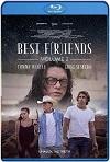 Best F(r)iends: Volume 2 (2018) HD 720p Latino