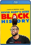 Guía de Kevin Hart para la historia negra ( 2019 ) HD 720p (Latino-Subtitulada)