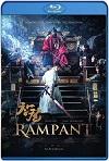 Rampant (2018) HD 1080p