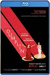 Dumplin' (2018) HD 720p (Latino-Subtitulada)