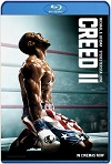 Creed II: Defendiendo el legado (2018) HD 720p Latino