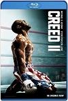 Creed II: Defendiendo el legado (2018) HD 720p Latino