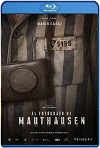 El fotógrafo de Mauthausen (2018) HD 720p Castellano