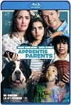 Familia al Instante  (2018) HD 720p Latino