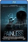 Painless (2017) HD 720 Latino
