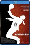 High Flying Bird (2019) HD 720p (Latino-Subtitulada)