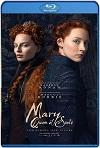 Las dos reinas (2018) HD 720p (Latino y Subtitulada)