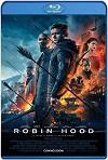Robin Hood (2018) HD 1080p Latino
