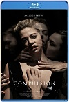Compulsion / Sadie (2016) HD 720p Latino