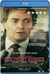 The Front Runner / El Candidato (2018) HD 1080p Latino