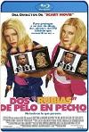 Donde están las rubias? (2004) Extendida HD 720p Latino