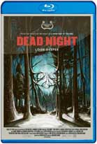 Dead Night (2018) HD 720p Latino