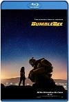 Bumblebee (2018) HD 720p Castellano y Subtitulada