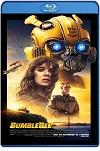Bumblebee (2018) HD 720p Latino y Subtitulada