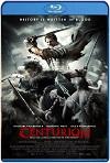 Centurión (2010) HD 720p Latino Y Subtitulada