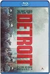 Detroit: Zona de conflicto (2018) 720p Latino y subtitulada