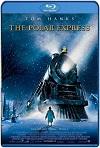 El Expreso Polar (2004) HD 720p Latino y Subtitulada