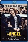 El Ángel (2018) HD 720p Latino