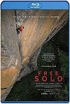Free Solo (2018) HD 720p Latino y Subtitulada