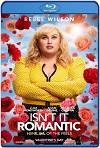 ¿No es romántico? (2019) HD 720p Latino