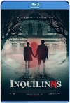 Inquilinos (2018) HD 720 Latino