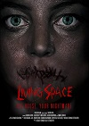 Living Space (2018) DVDrip Subtitulada