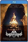 Lords of Chaos (2018) HD 1080p