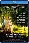 Lady J (Mademoiselle de Joncquières) (2018) HD 720p Latino Y Subtitulada