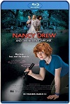 Nancy Drew y la escalera escondida (2019) HD 720p Latino Y Subtitulada