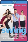 Swing (2018) HD 720p Latino